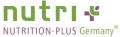 Shop Nutrition-Plus