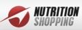 Shop Nutritionshopping