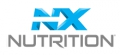 Shop NX Nutrition