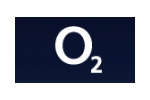 Shop O2 Loop Freikarte