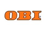 Gutscheine für OBI