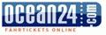 Shop Ocean24