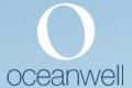 Gutscheine für Oceanwell