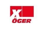Shop Oeger Tours