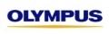 Shop Olympus