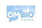 Shop OmBio