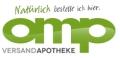 Gutscheine für OMP Apotheke