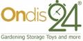 Shop Ondis24