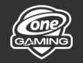 Gutscheine für one Gaming