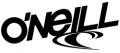 Gutscheine für O'Neill