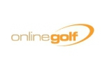 Shop Online Golf