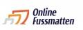 Shop Onlinefussmatten.de