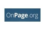 Gutscheine für OnPage