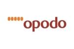 Shop Opodo