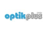 Shop optikplus