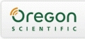 Shop Oregon Scientific