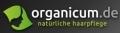 Gutscheine für Organicum