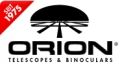 Shop Orion Telescopes & Binoculars