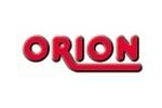 Gutscheine für Orion Versand