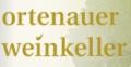 Shop Ortenauer Weinkeller