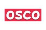 Gutscheine von Osco