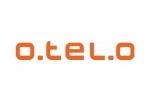 Gutscheine für Otelo