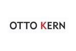Gutscheine von Otto Kern