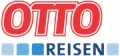 Shop Otto Reisen