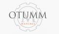 Shop Otumm