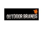 Shop Outdoor Brands