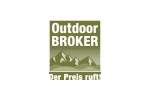 Shop Outdoor Broker