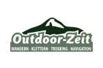 Shop Outdoor-Zeit