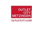 Gutscheine von Outletcity  Metzingen