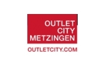 Shop Outletcity  Metzingen
