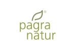 Shop Pagra Natur