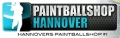 Shop Paintballshop Hannover