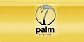 Shop Palm-Artgallery