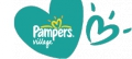 Shop Pampers Village
