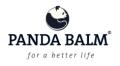 Shop Panda Balm