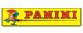 Gutscheine von Panini Shop