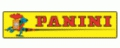 Shop Panini Shop