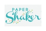 Shop PaperShaker