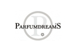 Shop Parfumdreams