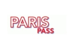 Shop Paris Pass