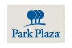 Shop Park Plaza