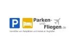 Gutscheine für Parken und Fliegen