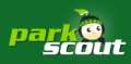 Shop Parkscout