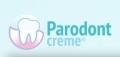 Shop Parodont Creme