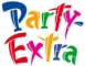 Shop Party-Extra