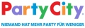 Shop PartyCity
